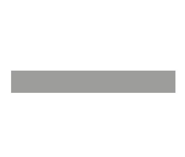 Frieda Therés - Online Bridal Magazine